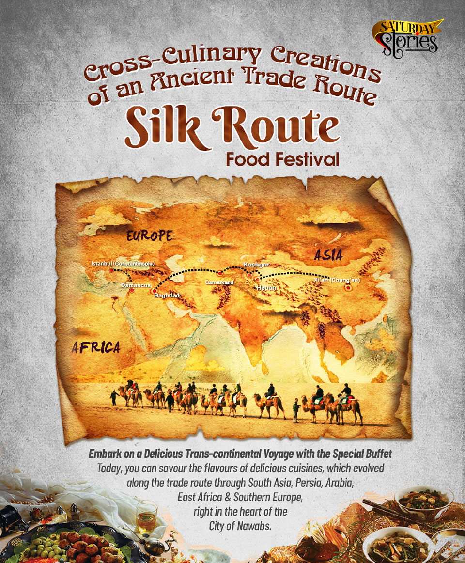 Saturday-Stories-feat--the-Silk-Route-Food-Festival-2019