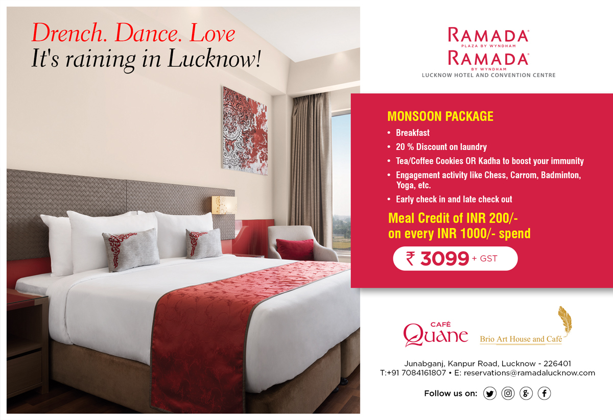 Ramada-Lucknow-Monsoon-Room-package-2--July'20