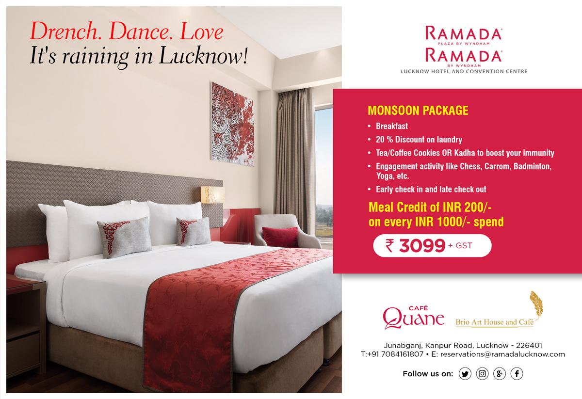 Ramada-Lucknow-Monsoon-Room-package-2--July'20
