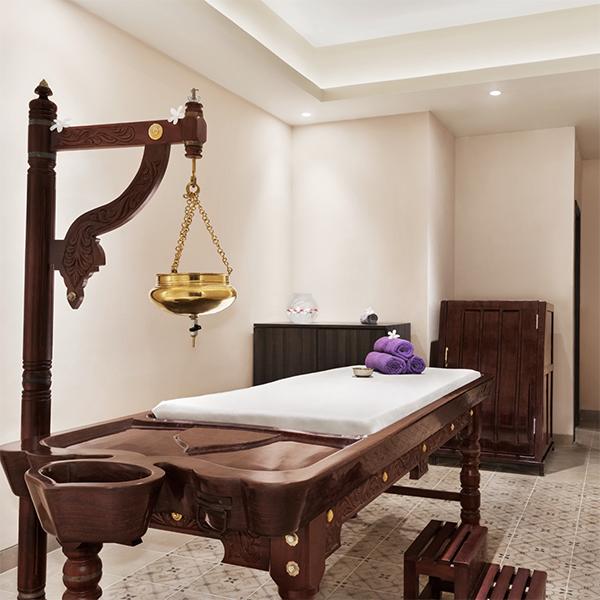 Wellness-Centre-in-Lucknow-Ramada-Lucknow