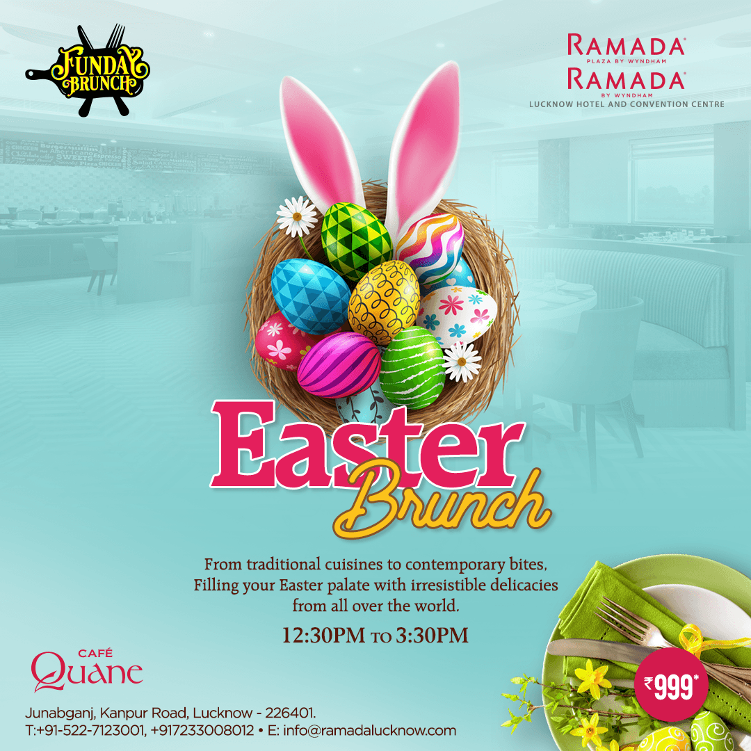 RL-Easter-1stArp
